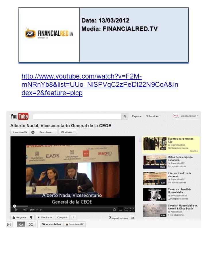 http://www.ticpymes.es/Noticias/Comercio/20120314 0034/La-internacionalizacion-de-las-pymes-esta-en- boca-de-todos.aspx