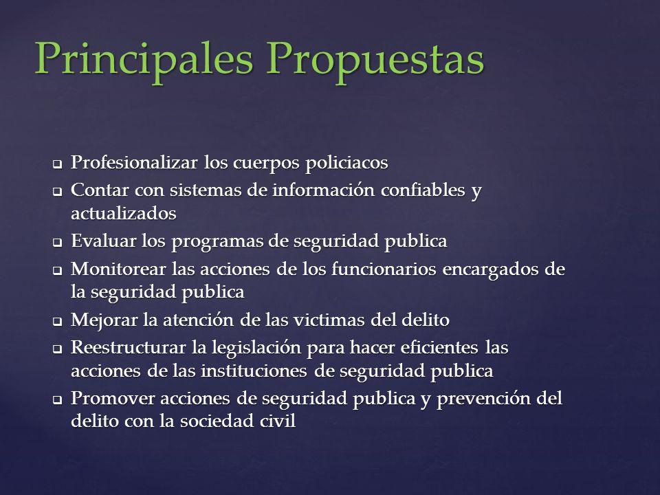 Hasta hace 20 años las organizaciones civiles no gubernamentales, se veían como opositoras del gobierno, hoy en día son apoyo y alianza para intentar solucionar las problemáticas existentes