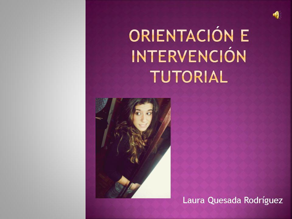 Laura Quesada Rodríguez