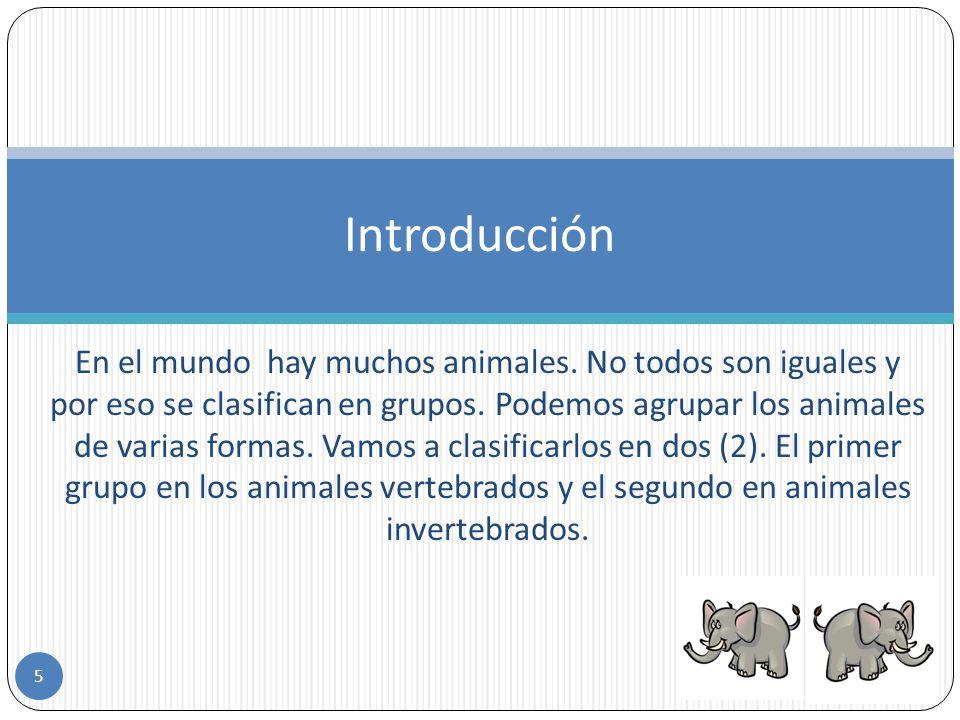 Correcto!!.El perro, el gato y el león son vertebrados por que son mamíferos.