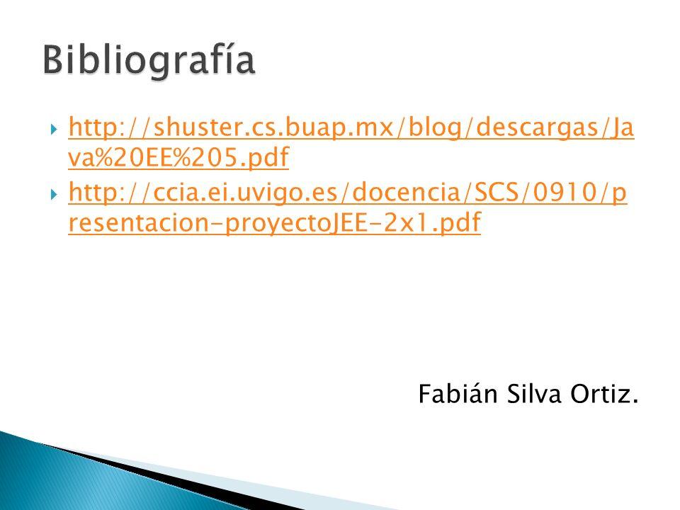 http://shuster.cs.buap.mx/blog/descargas/Ja va%20EE%205.pdf http://shuster.cs.buap.mx/blog/descargas/Ja va%20EE%205.pdf http://ccia.ei.uvigo.es/docenc