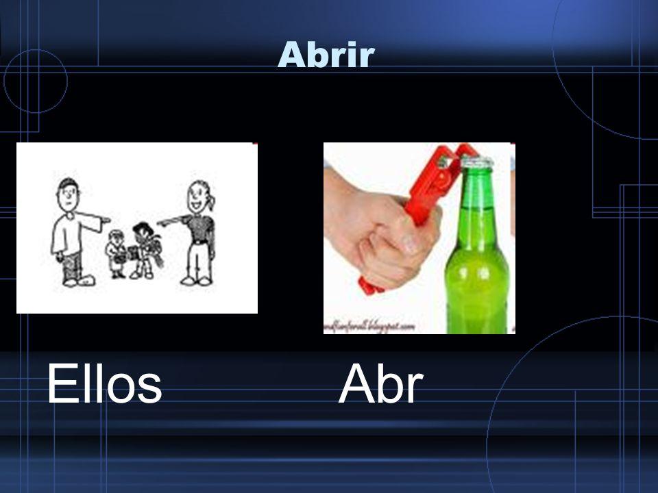 Abrir EllosAbr