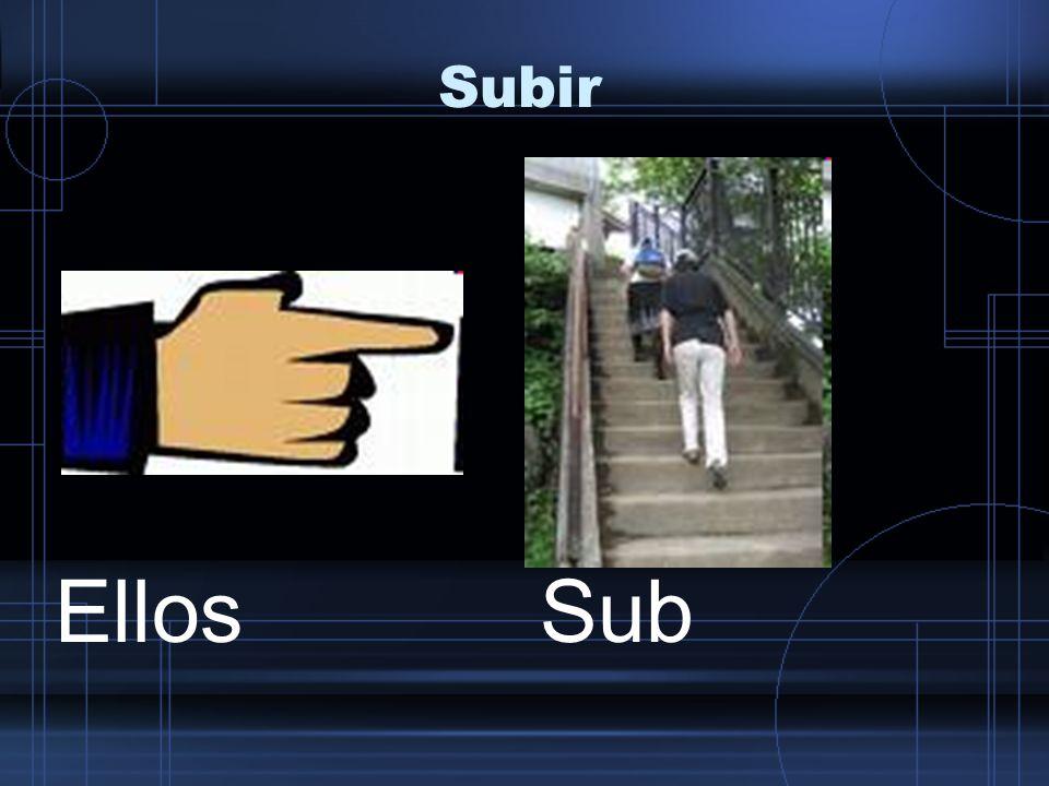 Subir EllosSub