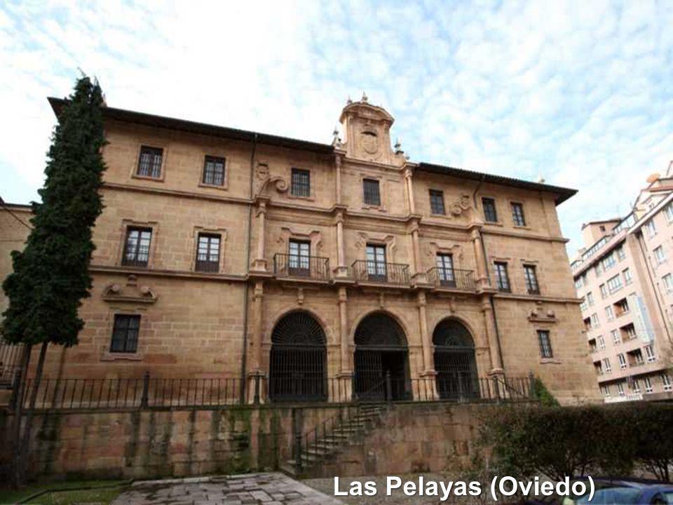 Monasterio de El Paular (Madrid)