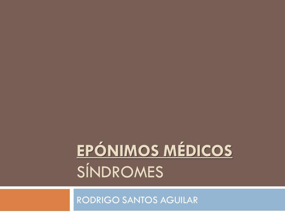 SÍNDROME DE DOWN Trastorno cromosómico que incluye una combinación de defectos congénitos, entre ellos, cierto grado de discapacidad intelectual, facciones características y, con frecuencia, defectos cardíacos y otros problemas de salud.