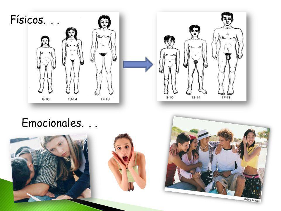 Las enfermedades de transmisión sexual (ETS) han alcanzado tamaño de epidemia (muy difundidas).