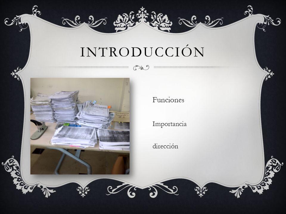 QUINTANA &ASOCIAODS Este cuadro representa la cantidad De resmas de hojas que se compraba Antes de introducir esta herramienta Y el después