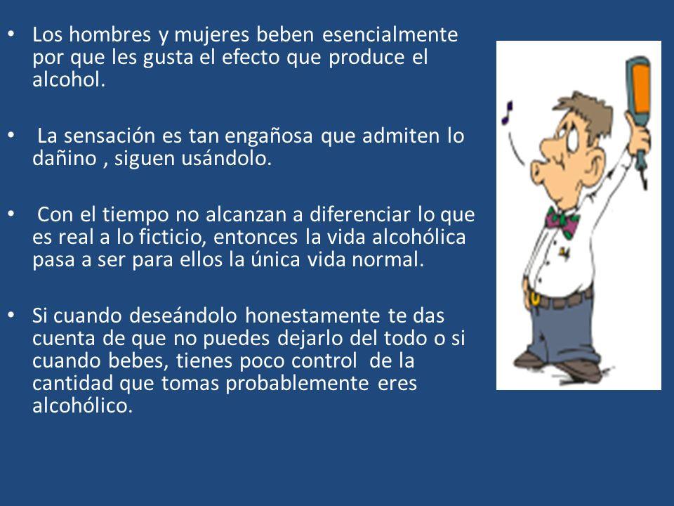 EL DOCTOR WILLIAM SILKWORTH Médico psiquiatra especializado en alcoholismo y farmacodependencia. EL ALCOHOLISMO Como enfermedad tiene dos componentes: