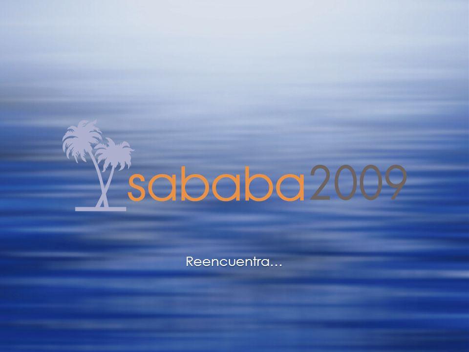 Procedimiento de inscripci ó n 1.Visita nuestra página web: www.vivelacomunidad.