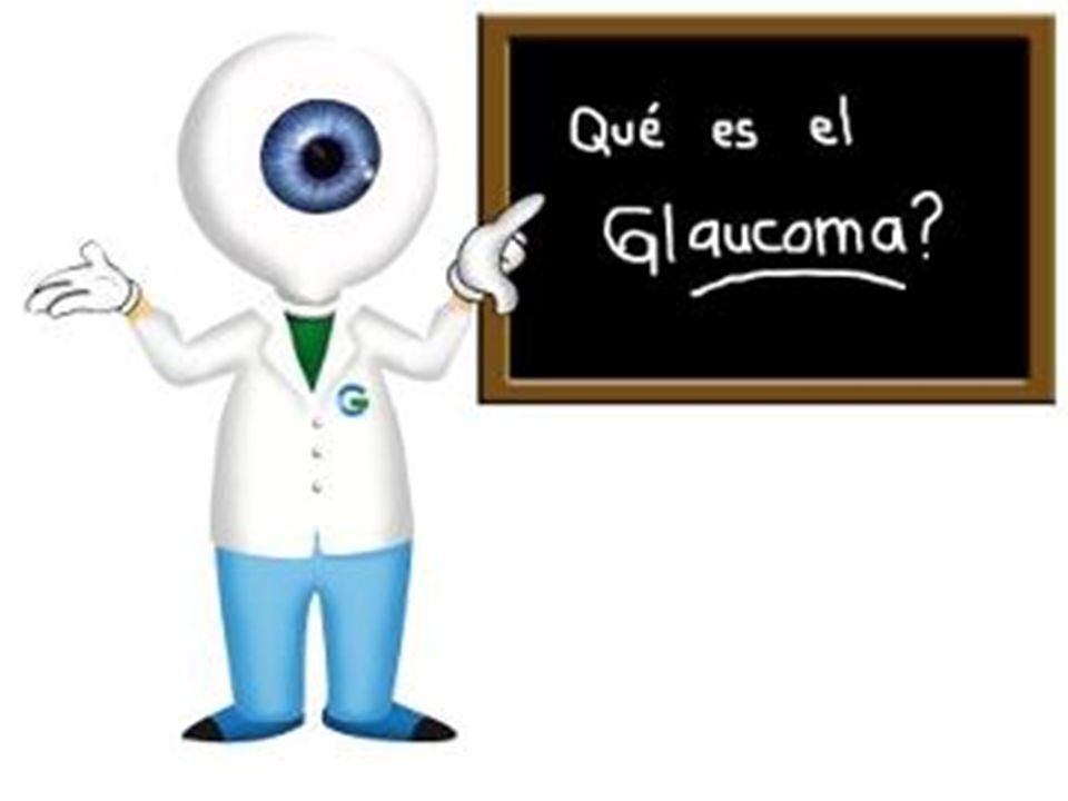 EXPLORACION Y DIAGNOSTICO - REFRACCION - LAMPARA DE HENDIDURA - TOMA DE PRESION OCULAR - NERVIO OPTICO - CAMPO VISUAL