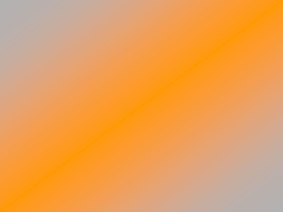 quiénes son qué hacen por los jóvenes DE HOY en las diversas partes del mundo LOS JOSEFINOS LAS MurialdinAS EL INstituto SecUlar LAS MADRES Apostólicas LOS AmiGOS Y Ex alUMNOS LAS ColaboraDorES LOS LAICOS DE MURIALDO