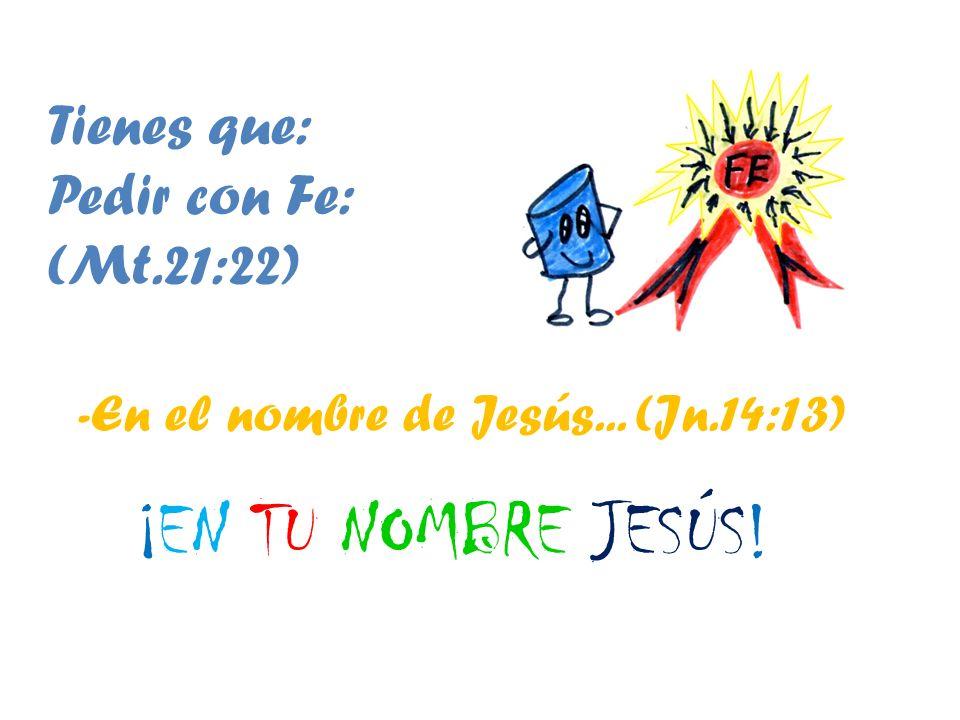 pues lo que Dios ve es tu... Por supuesto que tienes que tener reverencia, pues Dios es: ¡SEÑOR! ¡REY DE REYES! ¡PRÍNCIPE DE PAZ! ¡SALVADOR!