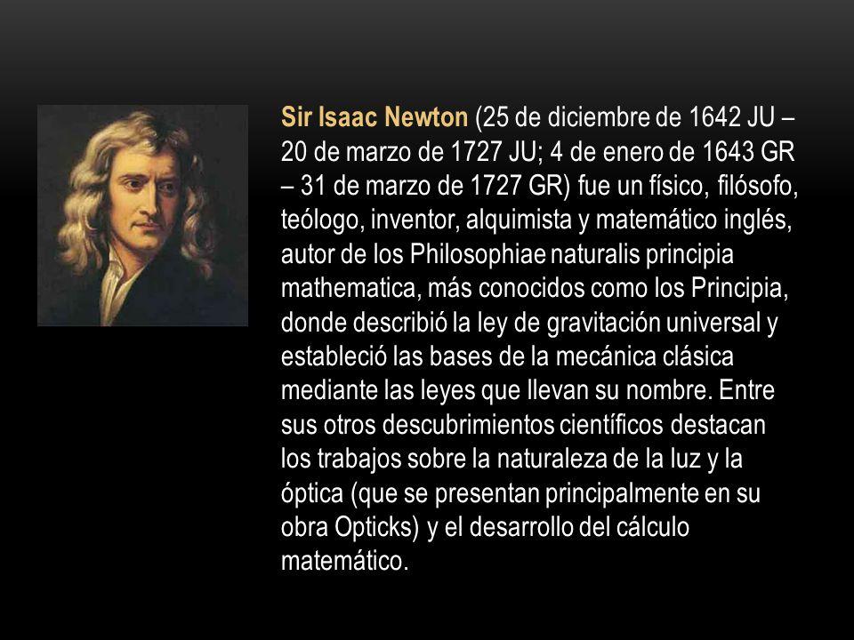 La ciencia fácil fomenta la ignorancia y ésta a su vez la manipulación.
