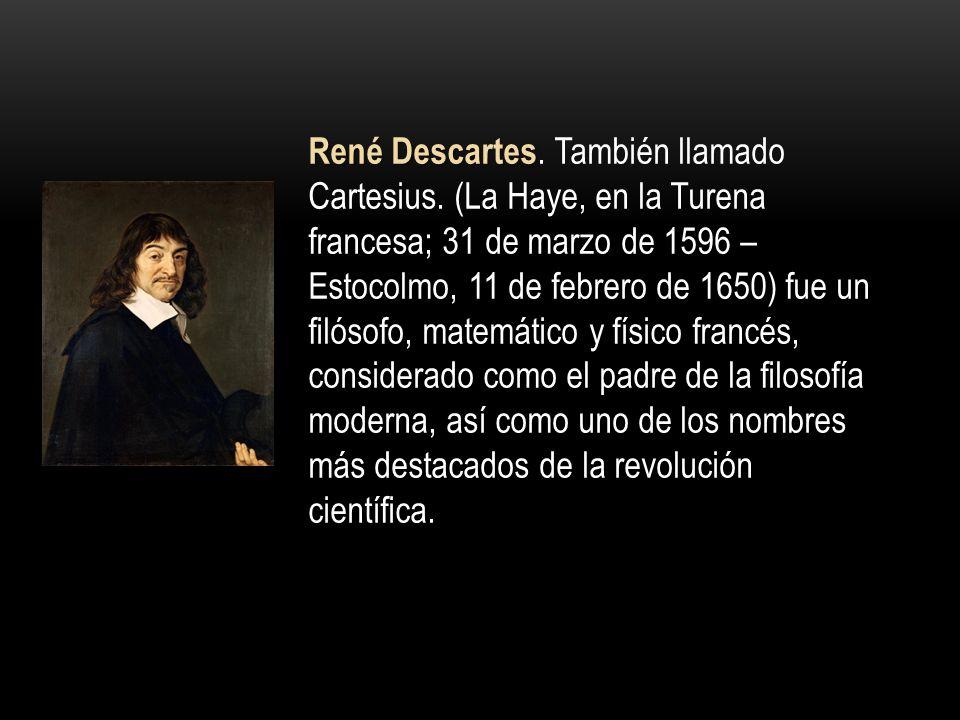 Sir Isaac Newton (25 de diciembre de 1642 JU – 20 de marzo de 1727 JU; 4 de enero de 1643 GR – 31 de marzo de 1727 GR) fue un físico, filósofo, teólog