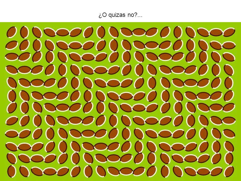 ¡Las lineas rojas siempre estan paralelas entre ellas!