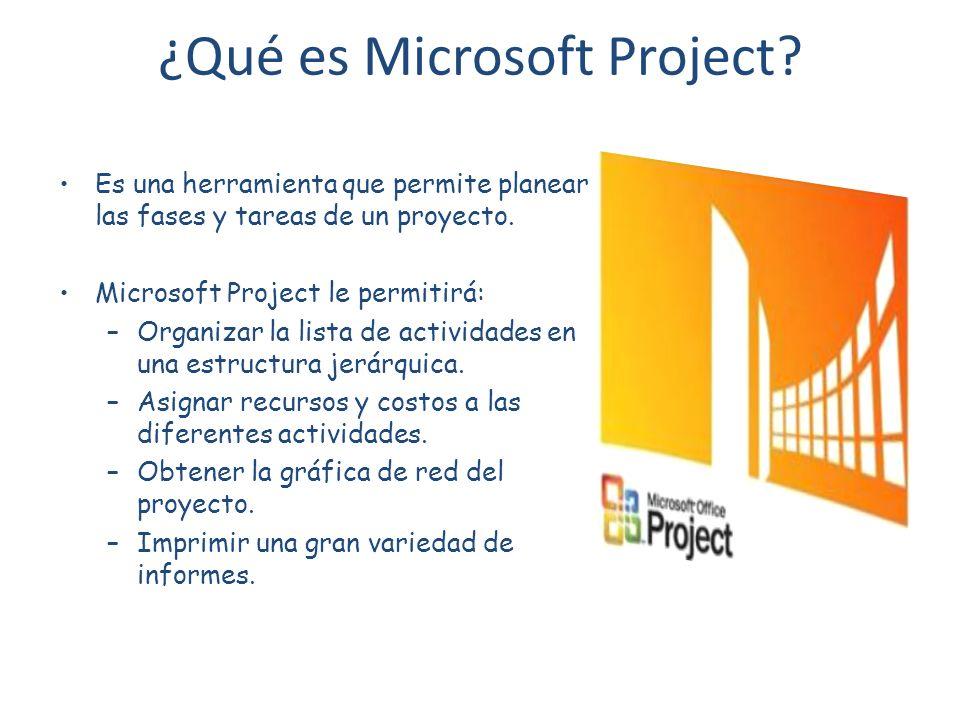 Fases de un proyecto Concepto Cierre Implementación Planeación