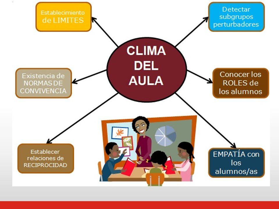 La formación en emociones es la clave para el desarrollo integral del estudiante la madurez del docente y el bienestar de la comunidad educativa.