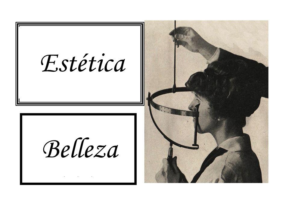 Estética Belleza
