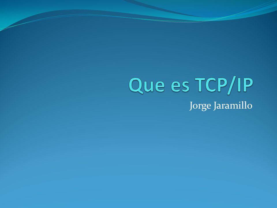 Utilerías TCP/IP La emulación de terminal usar TELNET El comando de rlogin permite una conexión de un sistema a otro.
