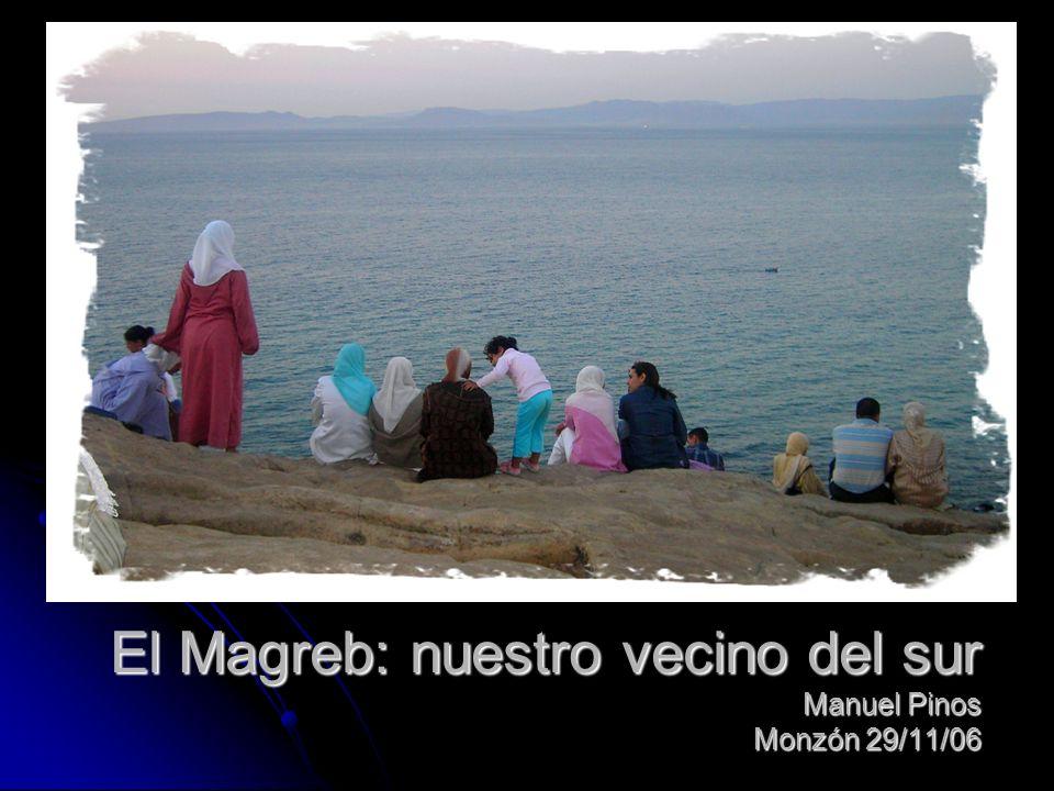 Argelia Capital: Argel Superficie: 2.381.741 km2 Población: 32.854.000 Nombre del Estado: República Democrática y Popular de Argelia Moneda: dinar Idiomas: árabe, bereber, francés Densidad: 13,8hab./km2 Crecimiento anual: 1,5 % Mortalidad infantil: 37,4 por 1.000 Esperanza de Vida : 71 años Población Urbana: 58,8 % Analfabetismo: 22 % en hombres y 40,4 % en mujeres