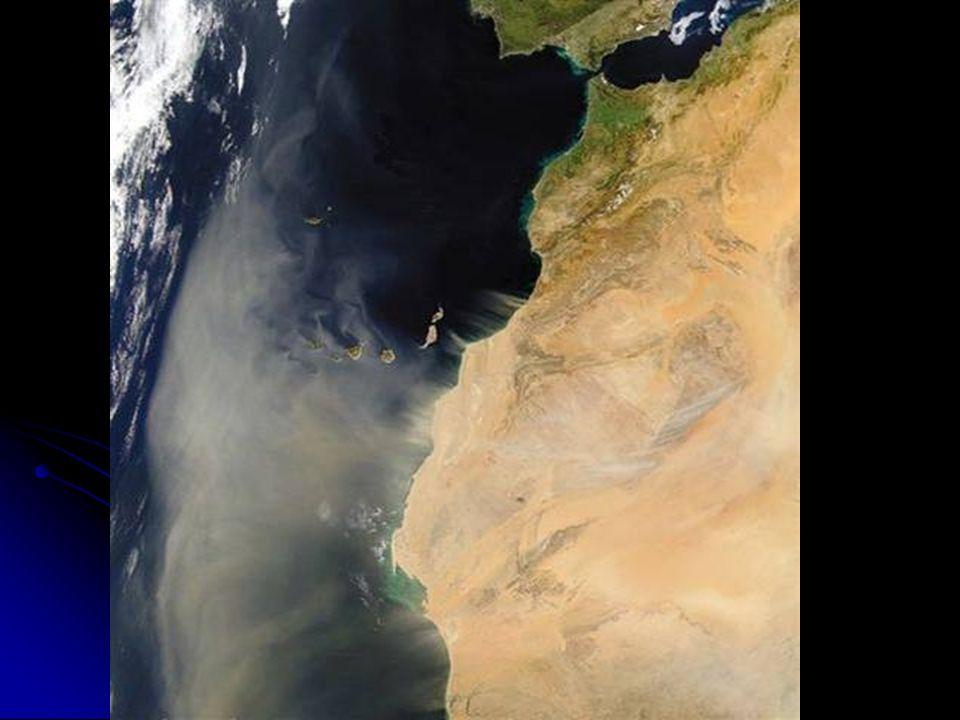 Magreb geográfico Países: Países: Argelia, Libia, Marruecos, Argelia, Libia, Marruecos, Mauritania, Túnez Mauritania, Túnez Extensión: 5.785.591 km2 Extensión: 5.785.591 km2 Población: 76,2 millones Población: 76,2 millones Densidad: 13 hab./km2 Densidad: 13 hab./km2 Población Urbana: 60 % Población Urbana: 60 %