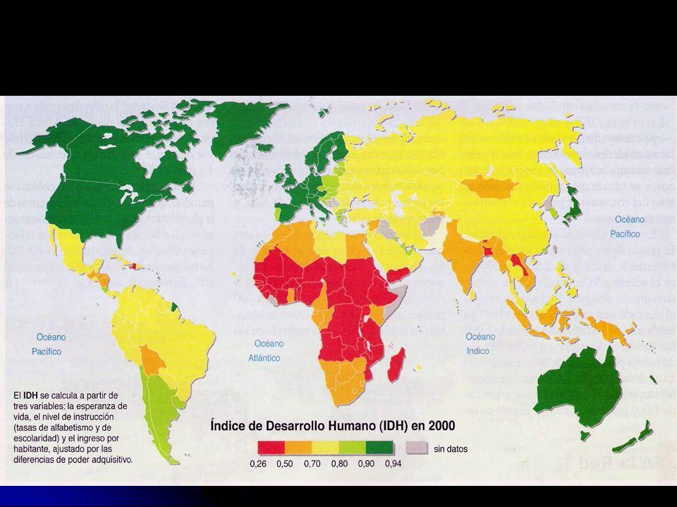 Tunez Capital Túnez Superficie163.610 km2 Población10.102.000 Nombre del Estado República de Tunicia Moneda dinar Idiomas árabe Densidad hah/km261,7 hab./km2 Crecimiento anual1,1 % Mortalidad infantil22,2 por 1.000 Esperanza de Vida73,1 años Población Urbana63,7 % Analfabetismo16,9 % en hombres y 36,9 % en mujeres Escolarización tercer grado23,2 % Internet63,70 por 1.000 hab.