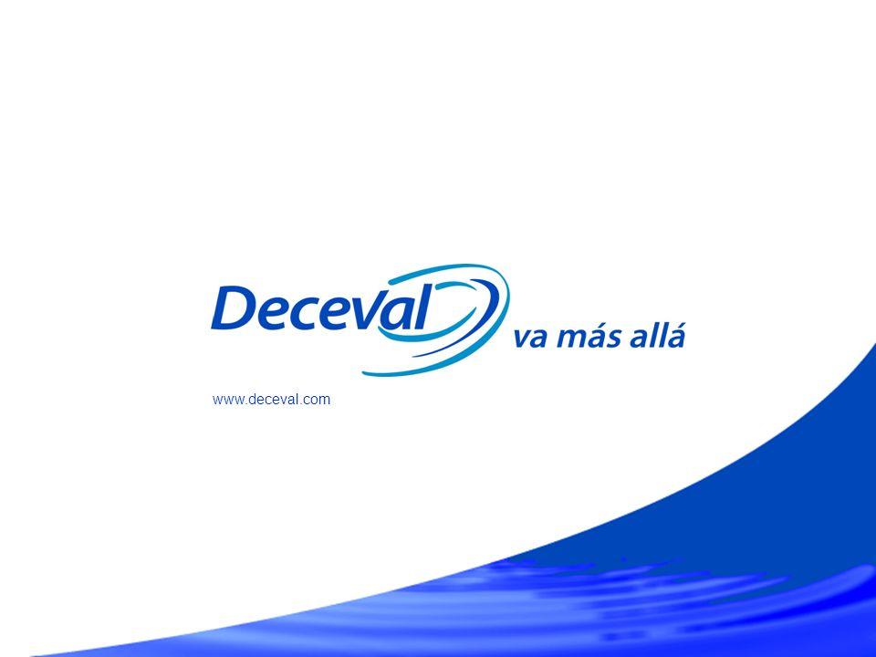 www.deceval.com