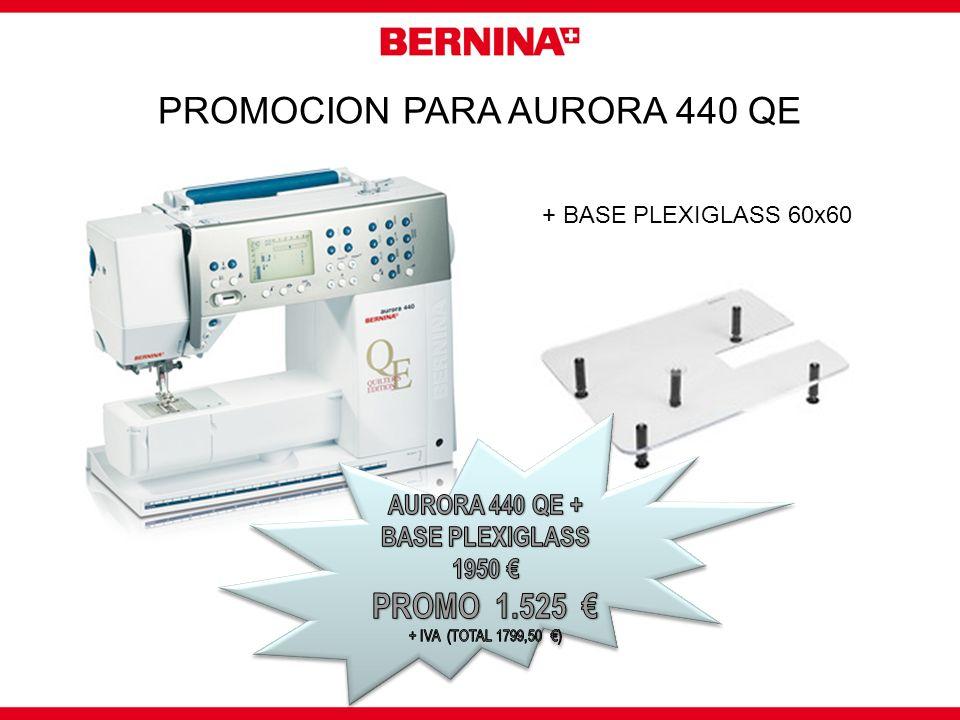 PROMOCION PARA ARTISTA 730+BORDADO + SOFTWARE DESIGNER PLUS V6