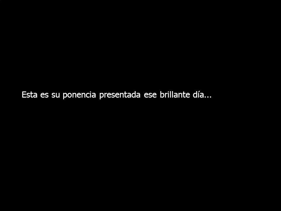 - Jorge García Henaine es Ingeniero Constructor e Ingeniero Civil por el Colegio Militar.