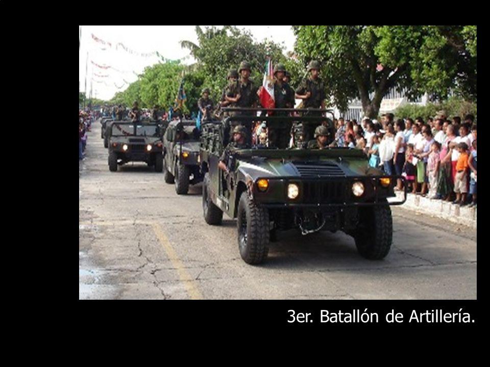 EL PETRÓLEO Y LA SEGURIDAD NACIONAL