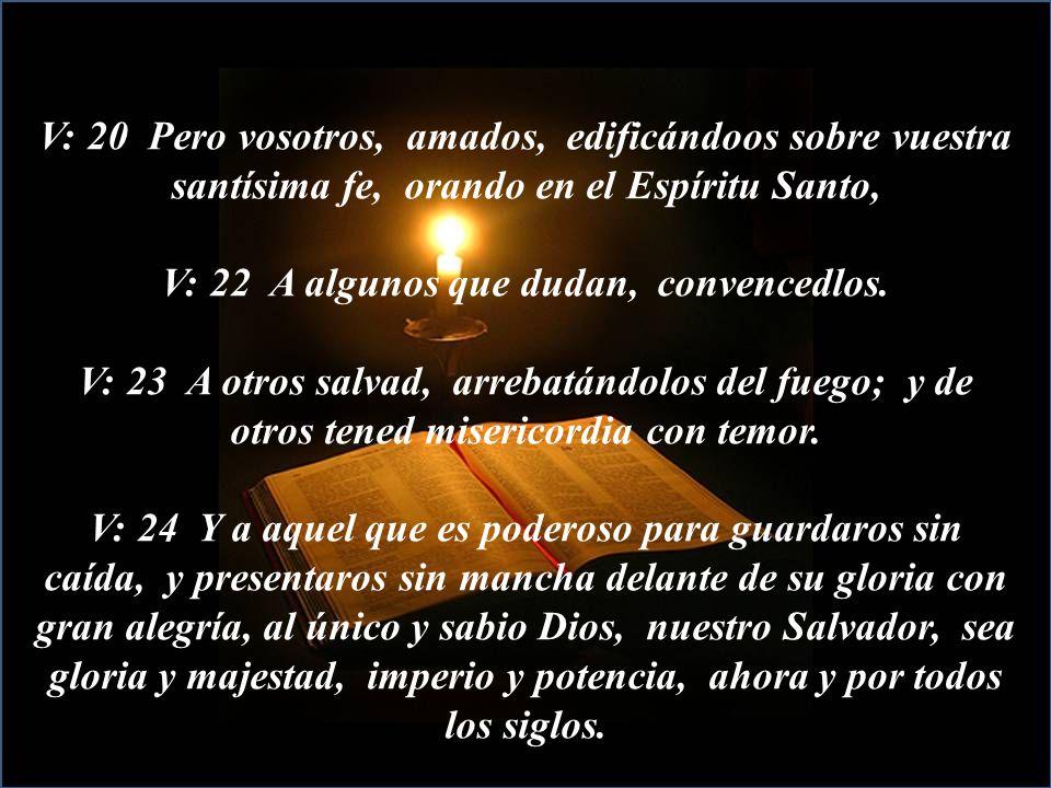 Conclusión… JESUCRISTO ES LA FE (Heb: 12:2) El, es el autor y consumador de la fe,