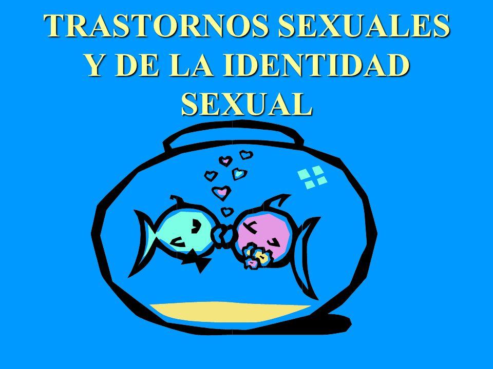 SEXO Y DIFERENCIACIÓN SEXUAL DESARROLLO EMBRIONARIO Cromosoma Y o antígeno HY determina la diferenciación de las gónadas en TESTICULOS El Testículo segrega TESTOSTERONA (andrógeno fetal) responsable de la aparición de GENITALES MASCULINOS (epidídimo, conductos deferentes, canal eyaculatorio, pene y escroto)