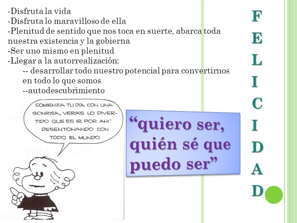 Bibliografía De Botton, A.(2008). Arquitectura de la felicidad.