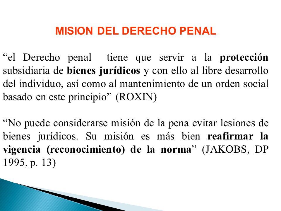 b) Exclusión de la imputación si falta la realización del riesgo no permitido.