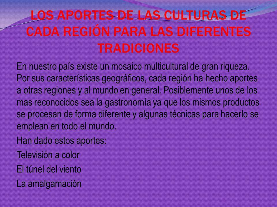 Las practicas de la cultura ancestral en el diseño y producción Las industrias y la tecnología son indispensables debido a que estos atienden a la pob