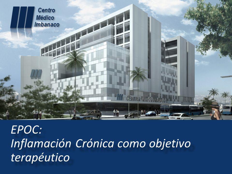 Carlos E.Salgado T. Centro Médico Imbanaco Cali - Colombia Carlos E.