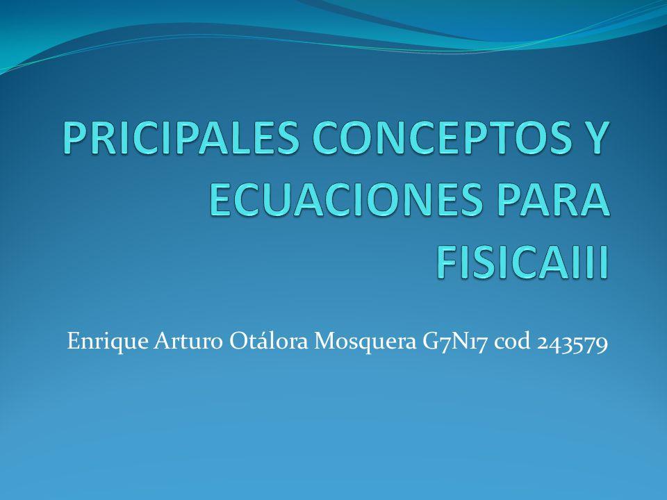 Enrique Arturo Otálora Mosquera G7N17 cod 243579