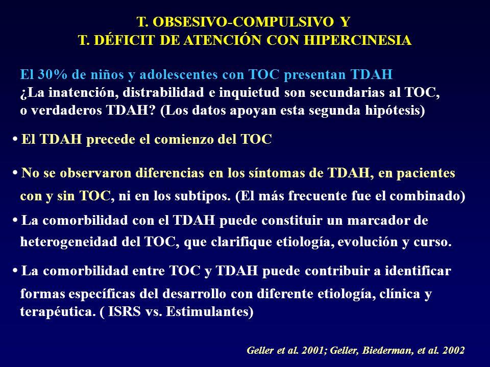 T.OBSESIVO-COMPULSIVO Y T.
