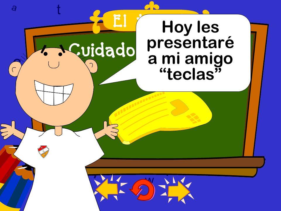 a c t w 6 9 l D a c t w A T 6 9 D A T l w l w c 6 9 Cuidados 4.