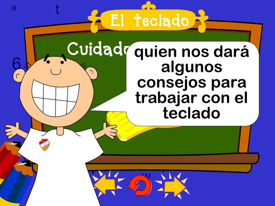 a c t w 6 9 l D a c t w A T 6 9 D A T l w l w c 6 9 Cuidados 5.