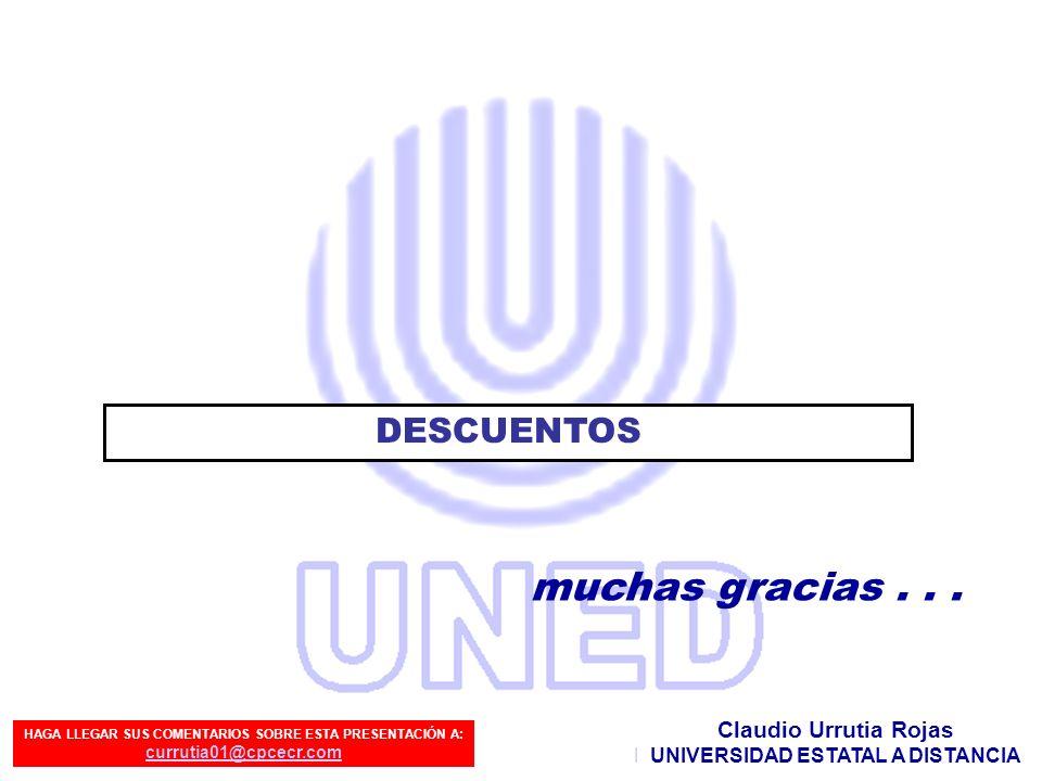 Preparado por: Claudio Urrutia Rojas