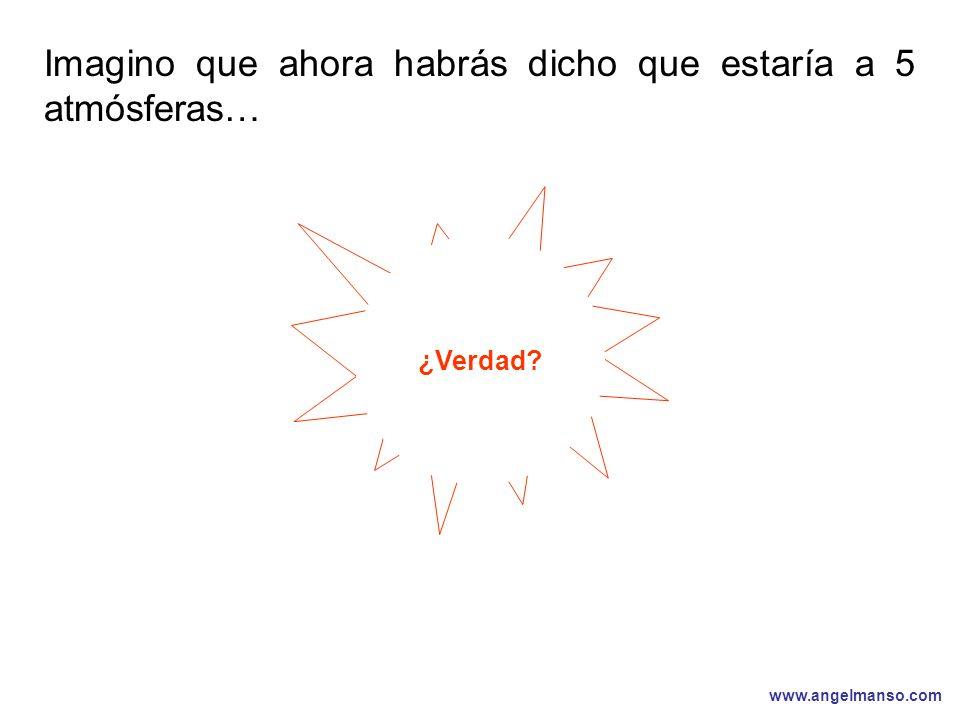 www.angelmanso.com Esta presentación pertenece a Angel Manso Madrid, domingo 1 de octubre de 2006 ¿Verdad.