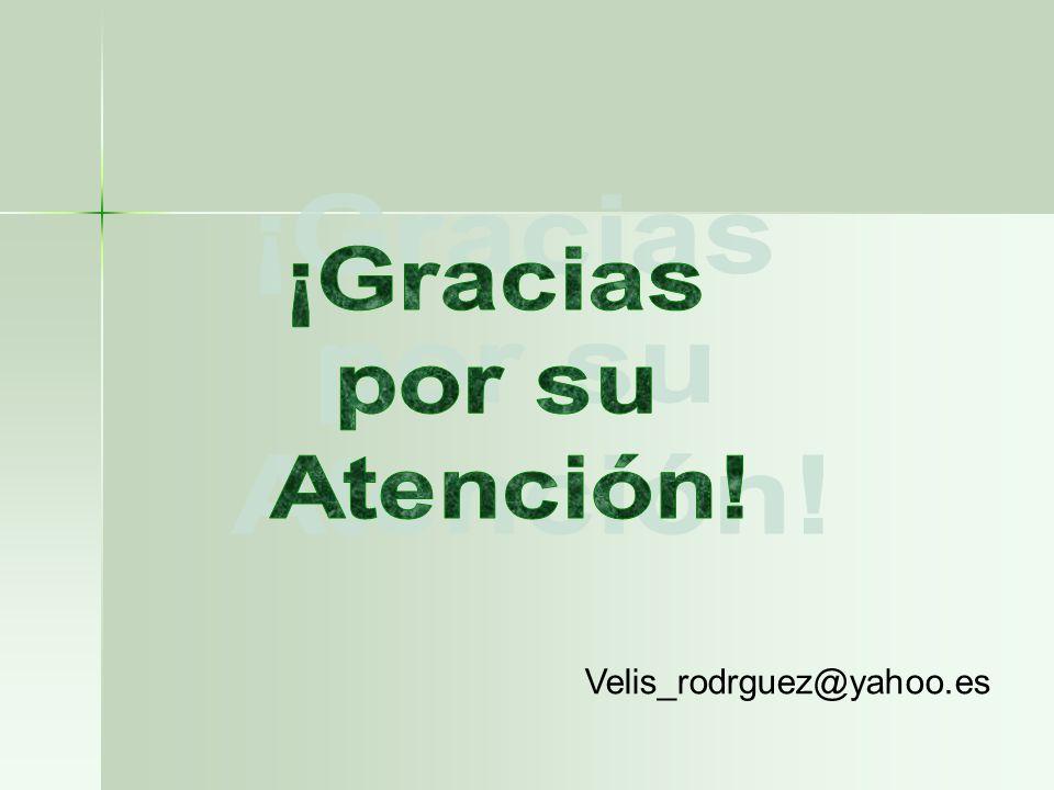 Velis_rodrguez@yahoo.es