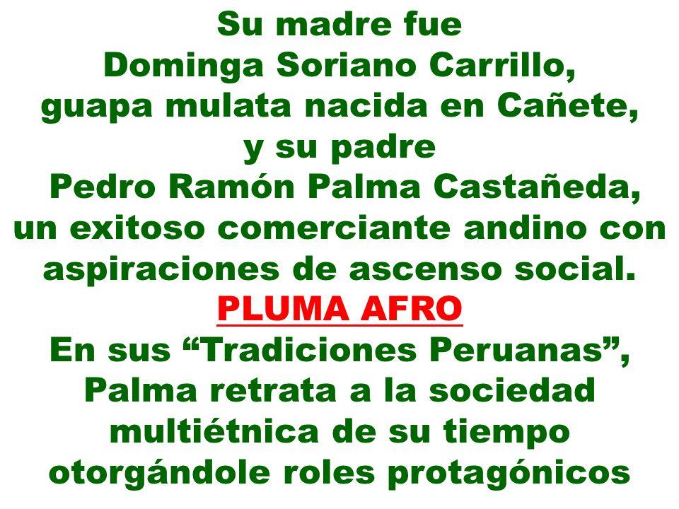 instalados en sus cargos y concurrentes a la Ten ; el Cuadro Lógico fue el siguiente: Venerable Maestro: Benito Pardo de Figueroa (Job).