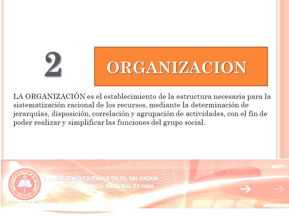 INTEGRACIÓN DE PERSONAL En esta etapa se obtienen, desarrollan y mantienen los recursos humanos requeridos por la empresa 3