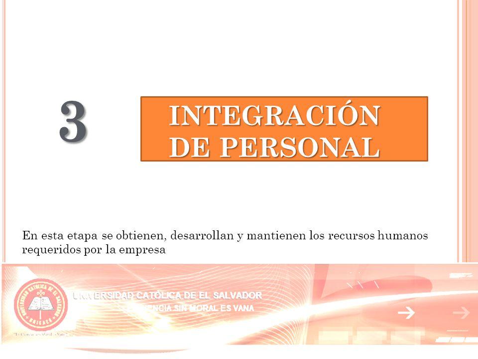 DIRECCIÓN Es la ejecución de los planes de acuerdo con la estructura organizativa, mediante la guía de los esfuerzos del grupo social a través de la motivación, la comunicación y la supervisión, para alcanzar las metas de la empresa 4