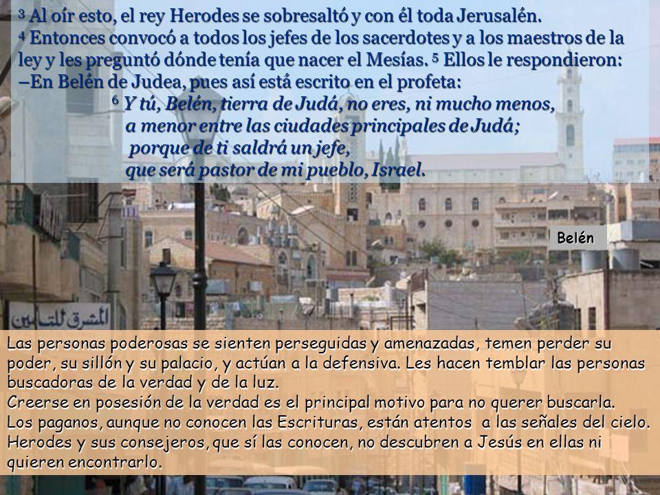 www.vitanoblepowerpoints.net 1 Jesús nació en Belén, un pueblo de Judea, en tiempo del rey Herodes.