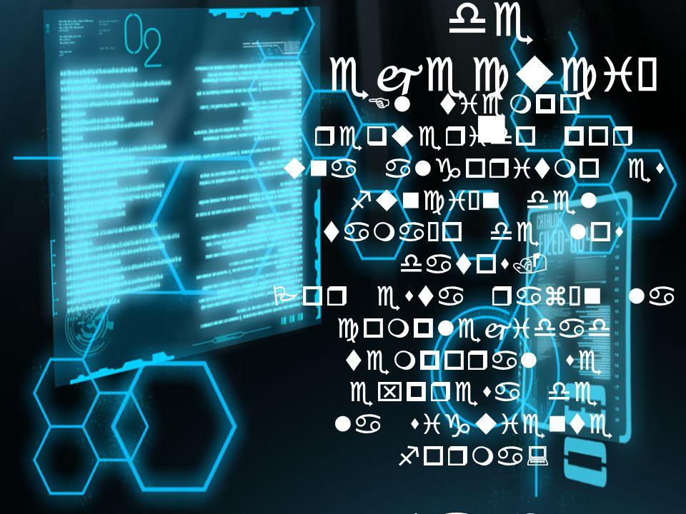 Tiempo de ejecució n El tiempo requerido por una algoritmo es función del tamaño de los datos. Por esta razón la complejidad temporal se expresa de la