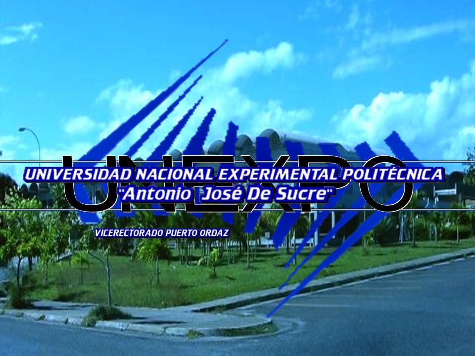 Satelite Simon Bolivar, al Alcance de Todos! Presenta