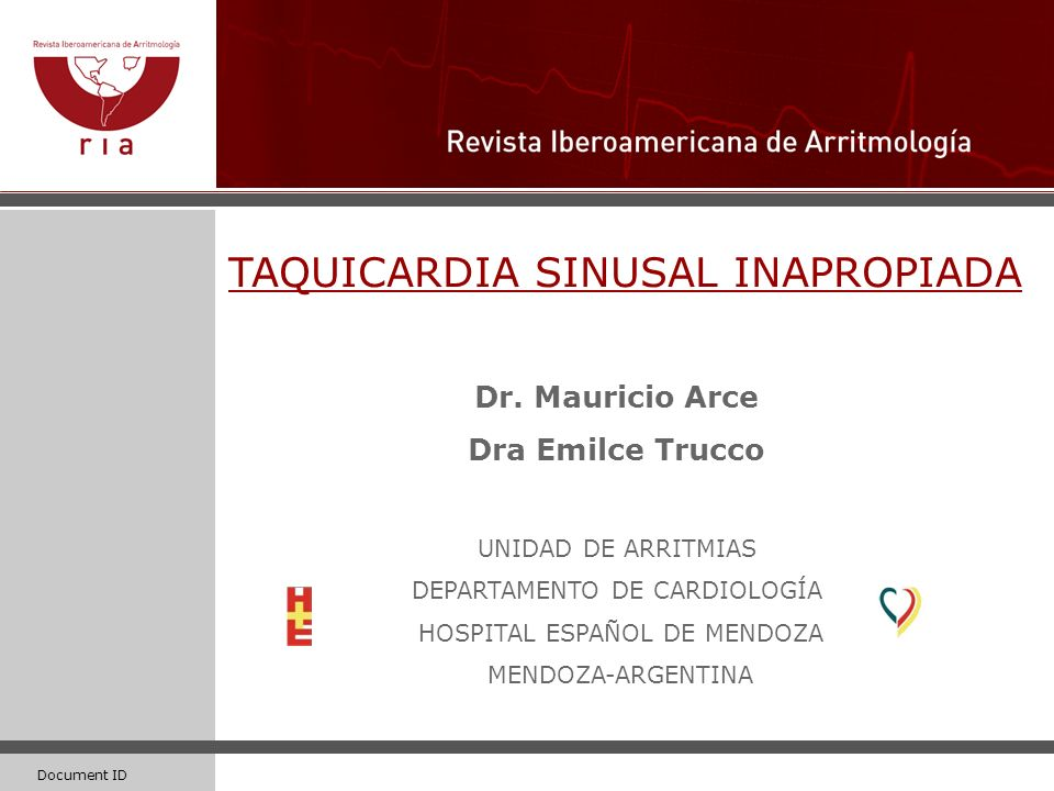 Holter 24 hs (reposo)